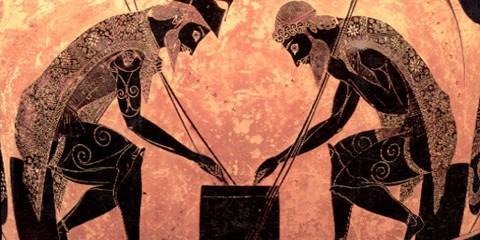 uzroci_rata_grci_trojanci