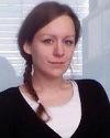 Kristina Šekrst