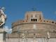 Hadrijanov mauzolej