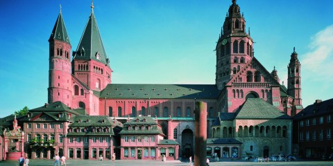 mainz_cathedral_germany_981380