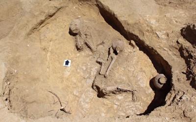 Grave-in-Ethiopia-008