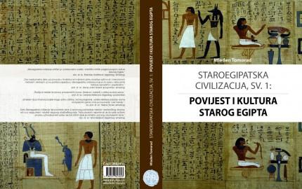tomorad-staroegipatska-civilizacija-i