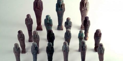 AMZ grupa sauabti figura