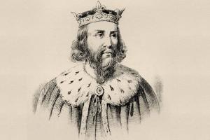 Alfred Veliki