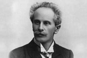 Gavro Manojlovic