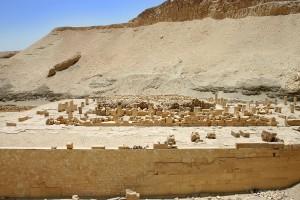 Pogrebni hram Mentuhotepa II.