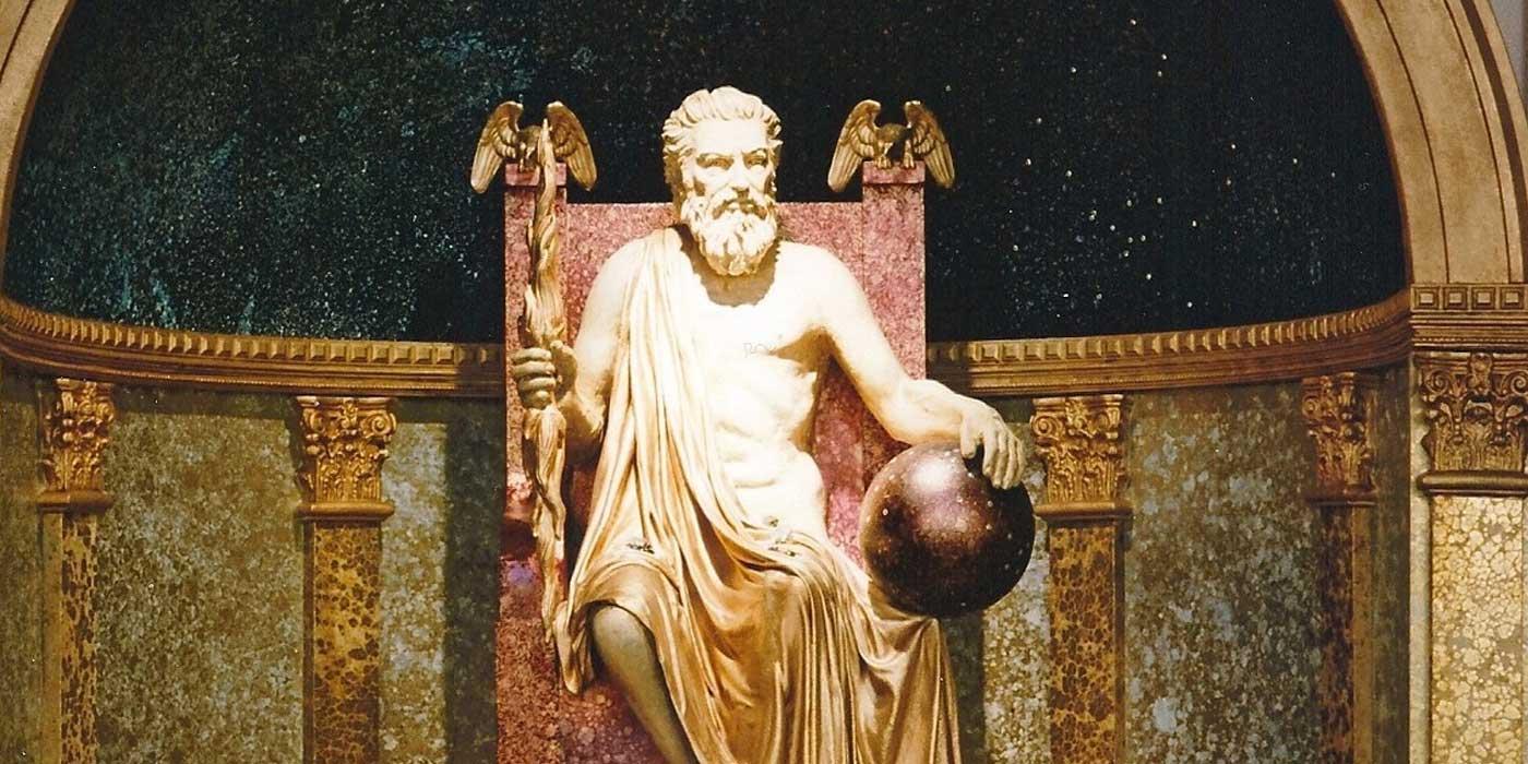 grčki običaji datiranja i braka