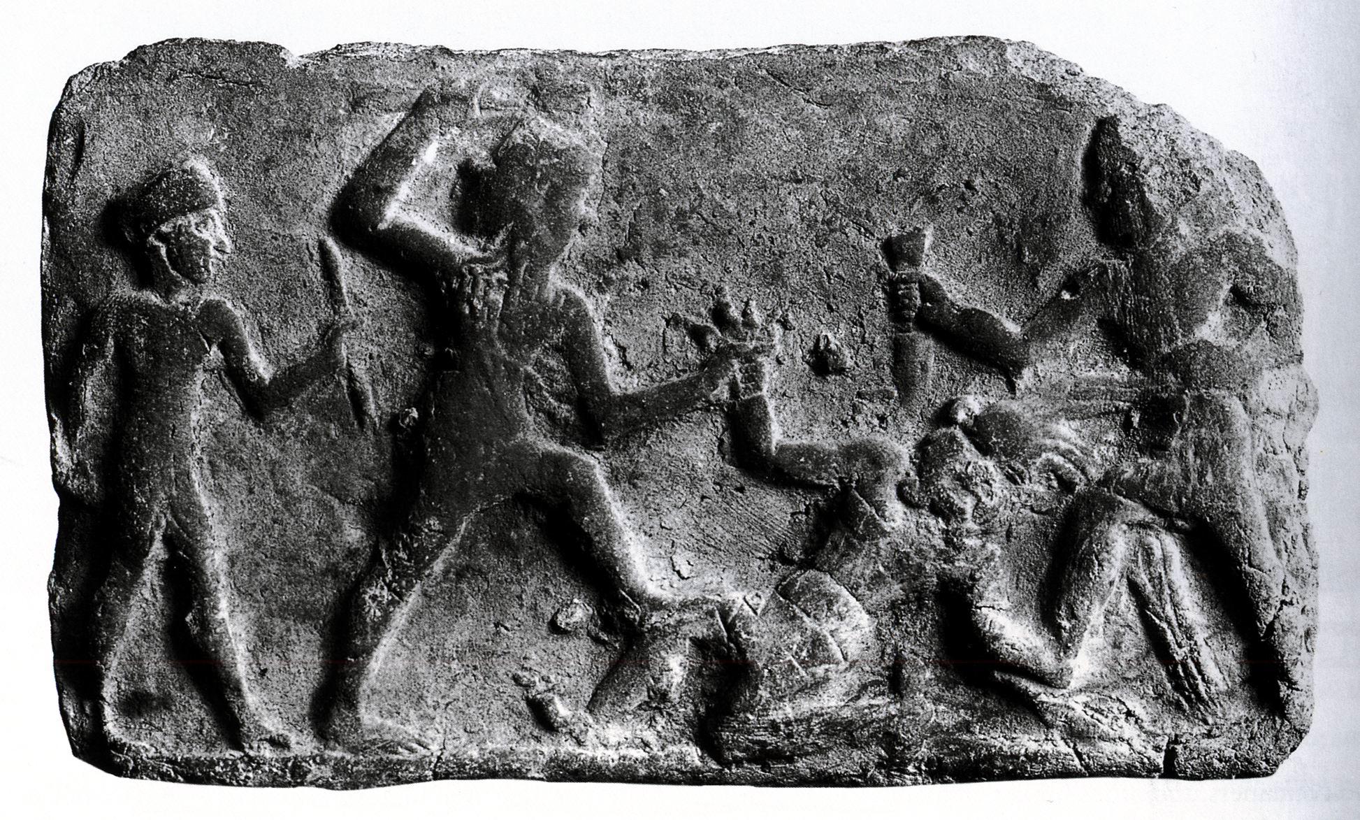 bog i datira stihove datiranje mahabharata i ramajane