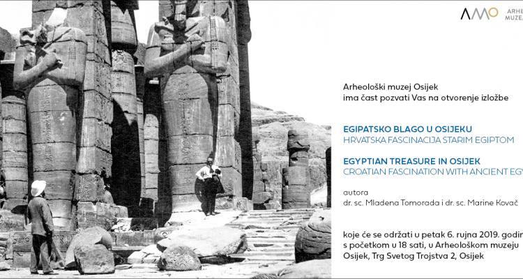 Datiranje iz egipatske povijesti